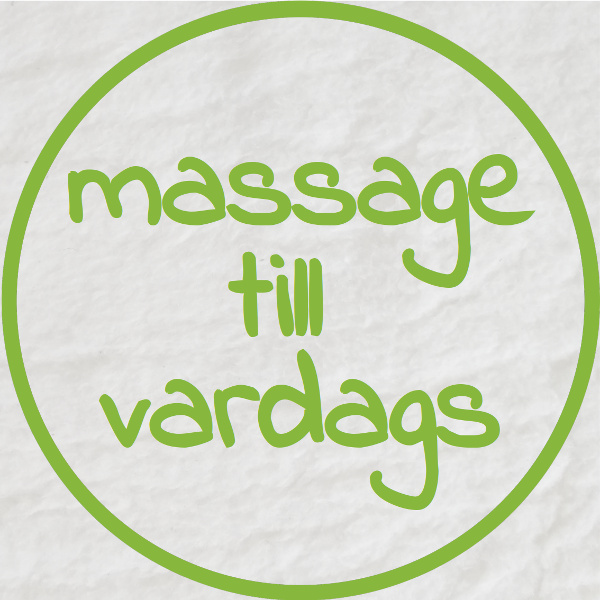 massagetillvardags.se